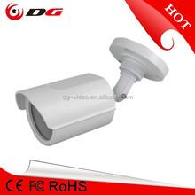 720P ahd hd night vision goggles night vision camera