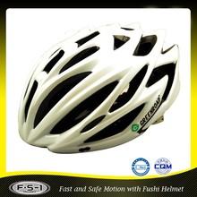 DOT/CE FUSHI Fashionable bicycle accessories mountain peak bike helmet A022