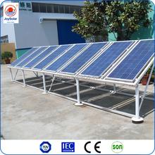 150w 250 watt cheap solar panels china, prices for solar panels