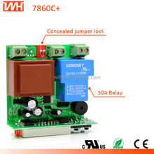 Willhi WH7860C+ Egg Incubator Digital Temperature Control With 2 Modes Timing Function