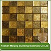 professional AB epoxy resin sticker for glass mosaic
