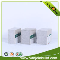 Thermal preservation heat insulation eps panel for cold storage room