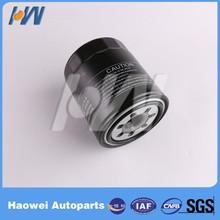 Machine oil filter, truck oil filter, car oil filter 15601-68010 made in China