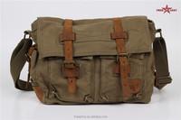 Freearmy brand OEM camouflage hunting bag