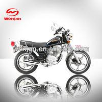 Suzuki 125cc cruiser chopper bikes motorcycle( WJ125-2)