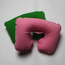 Hot Sale Cheap Folding Travel Neck Pillow