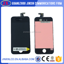 Hot replacement for iphone 4s spare parts