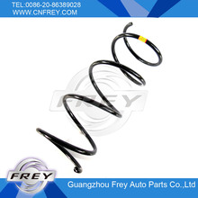 Coil Spring for Mercedes W203 S203 CL203 2033214004