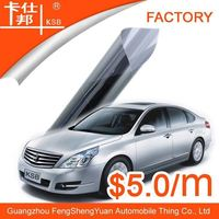 solar film, car window film,tint film roll for car multi size
