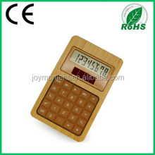 Low Price Good Quality Wood Calculator