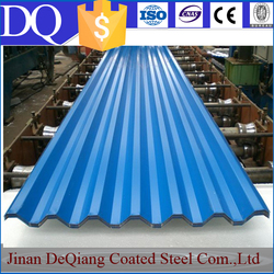 palycarbonate patio cover roof set
