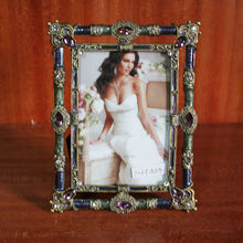 jewelry picture frames