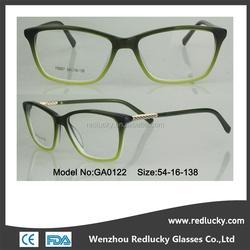 For reading glasses kids glasses frame