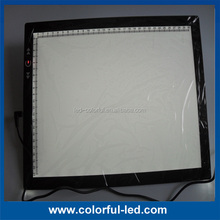A4 Ultra-thin Light Tracer for Animation Drawing Artists