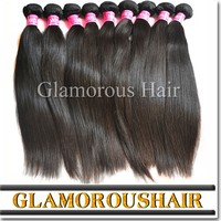 New Style Natural Looking Indian 100% Virgin Long Hair China Sex