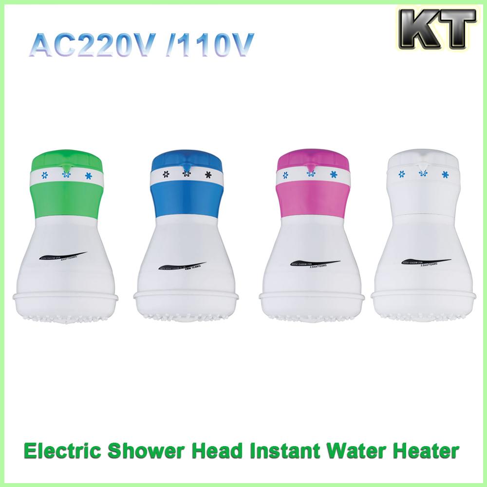 shower water heater 04all.jpg