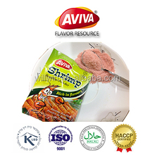 Halal supply seasoning powder Beef Shrimp Chicken Flavor Bouillon Powder[AVIVA POWDER]