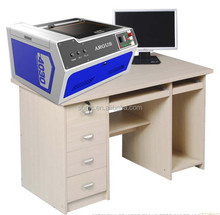 ARGUS SCU4030(400X300mm) desktop laser engraving and cutting machine