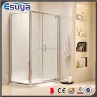 Alibaba com hoet selling shower cabins italian sanitary ware aluminium alloy shower room