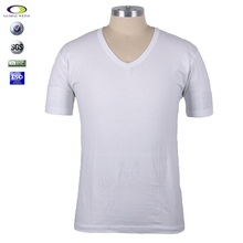 Cheap Custom 100 organic tee shirt