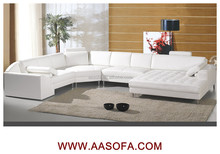 quilted sofa,salon sofa chair,convertible sofa bed
