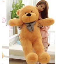 teddy bear factory china 100cm cheap teddy bear