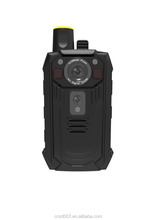 1080p hd digital 3g wireless security cameras