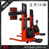 Industrial Equipment Battery Electric Automatic Rotating Oil Drum Lifter