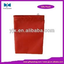 whosales custom nylon pen bag