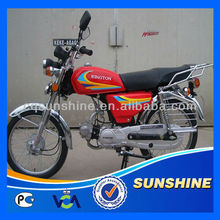 Promotional Best-Selling small street bikes