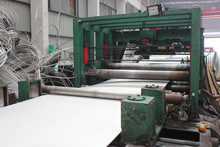 chinese trading company 304 price stainless steel plate
