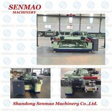log veneer peeling machine / peeling machine/ Max peeling diameter 500mm
