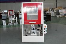 fiber laser marking machine for pigeon rings marking, 20w fiber laser metal marking