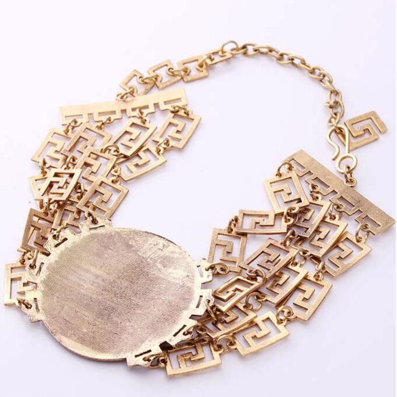 Bjs Wedding Rings Jewelry Ideas