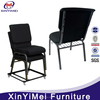durable and strong wholesale buy cinema chair