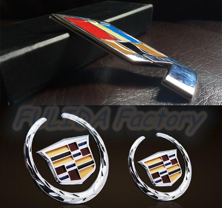 custom car logo coul e sous pression abs voiture logos avec noms de marque embl me autocollants. Black Bedroom Furniture Sets. Home Design Ideas