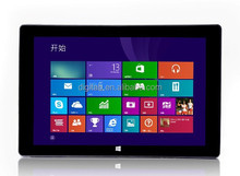 Wholesale Tablet 10.1 Inch BT201 Intel Atom Quad Core 2GB RAM 32GB 64GB ROM Mini PC Android OEM Tablet pc Win8