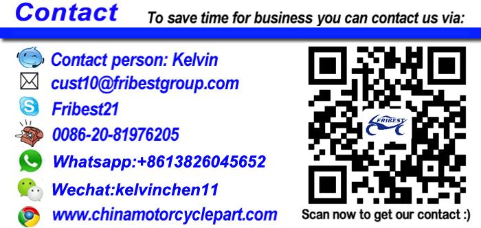 Ffkbm001 carénage BodyworkFor S1000RR 2009 - 2012 bleu foncé et noir rouge