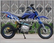 dirt bike,motorcycle
