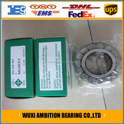RSL182222 full complement cylindrical roller bearing RSL182222