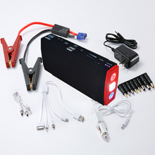 2015 reliable factory wholesaler excellent quality best price multi-function jump starter lithium