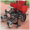 Single Line Potato Seeder / Potato Planter with factory price
