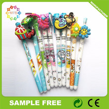 Guaranteed Quality Compact Low Price Cheap Cute Ballpoint Pen