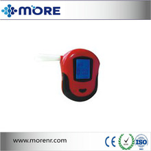 Chinese make alcohol tester MR-AT858 under low price