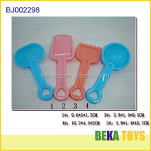 Wholesale plastic cheap toy tool for kids