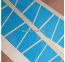 See larger image Thermally Conductive Glass Fabric Double Coated Adhesive Tape