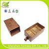 Customized Cheap Paper Sliding Drawer Box