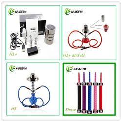 Factory wholesale price! Top Quality mechanical brilliant hookah pen