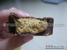 Schokolade, die maschine