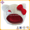 2015 Hot Sale Indoor Use kennel house for dogs